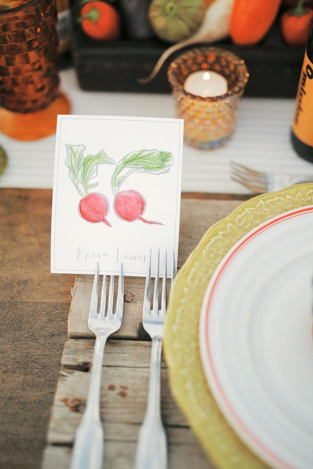 farm-fresh-organic-wedding-gideon-0722