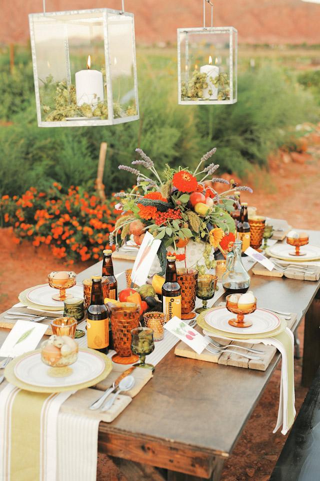 farm-fresh-organic-wedding-gideon-0724