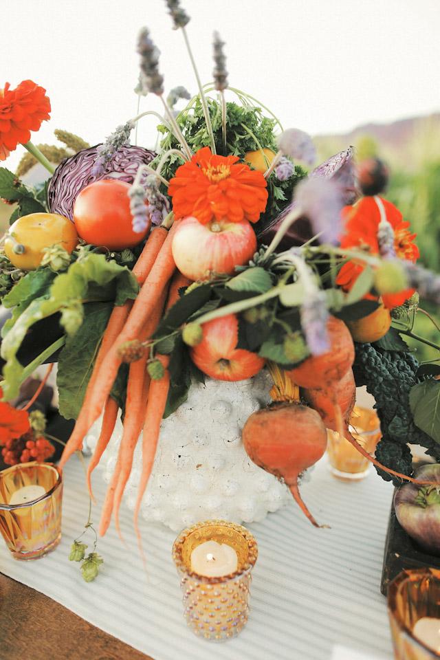 farm-fresh-organic-wedding-gideon-0726