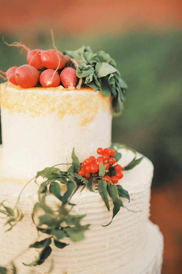 farm-fresh-organic-wedding-gideon-0728