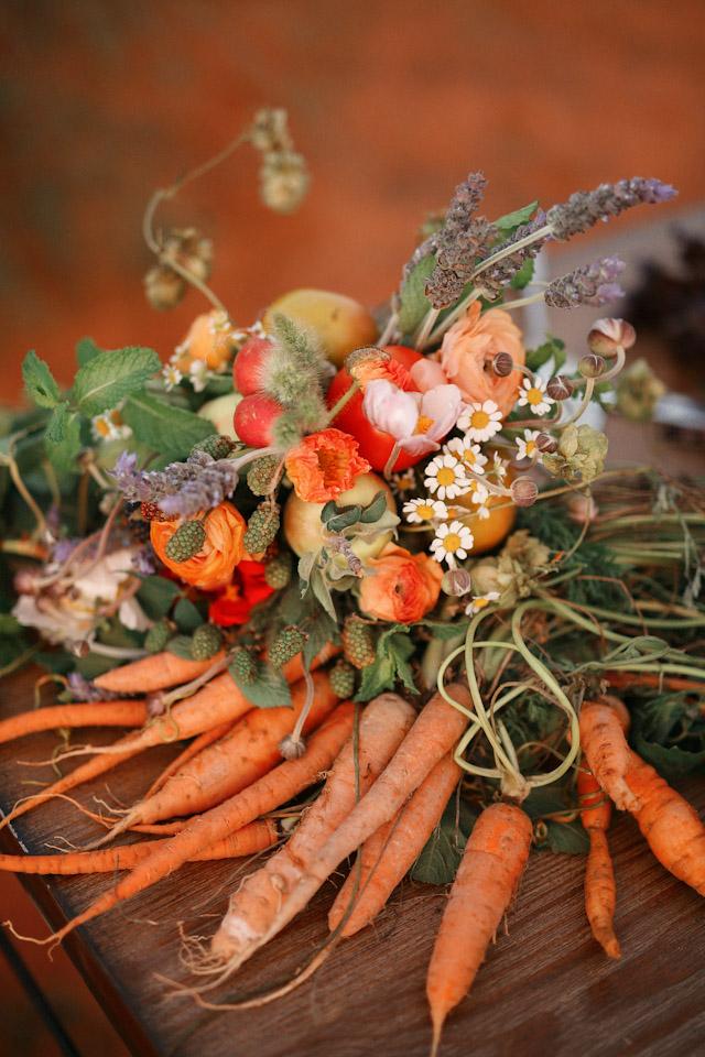 farm-fresh-organic-wedding-gideon-0732