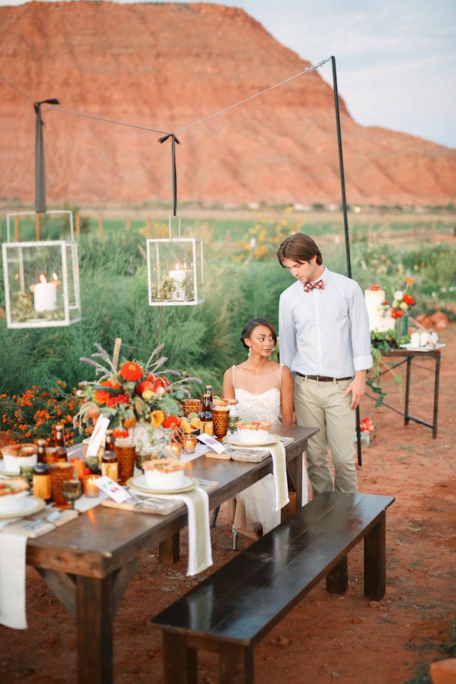 farm-fresh-organic-wedding-gideon-0736