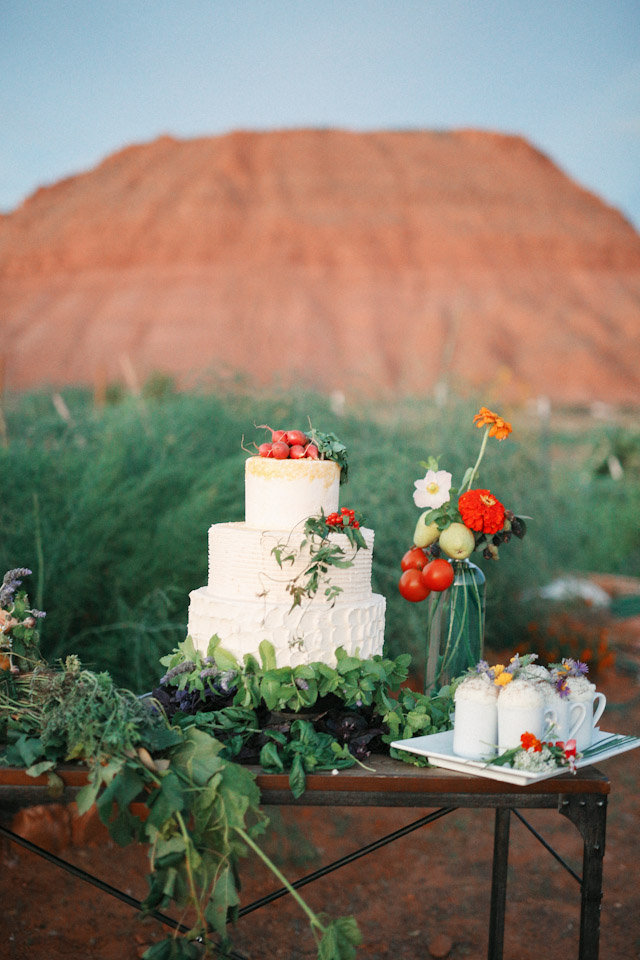 farm-fresh-organic-wedding-gideon-0738