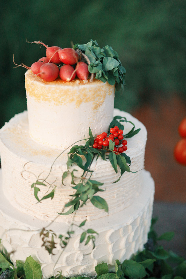 farm-fresh-organic-wedding-gideon-0739