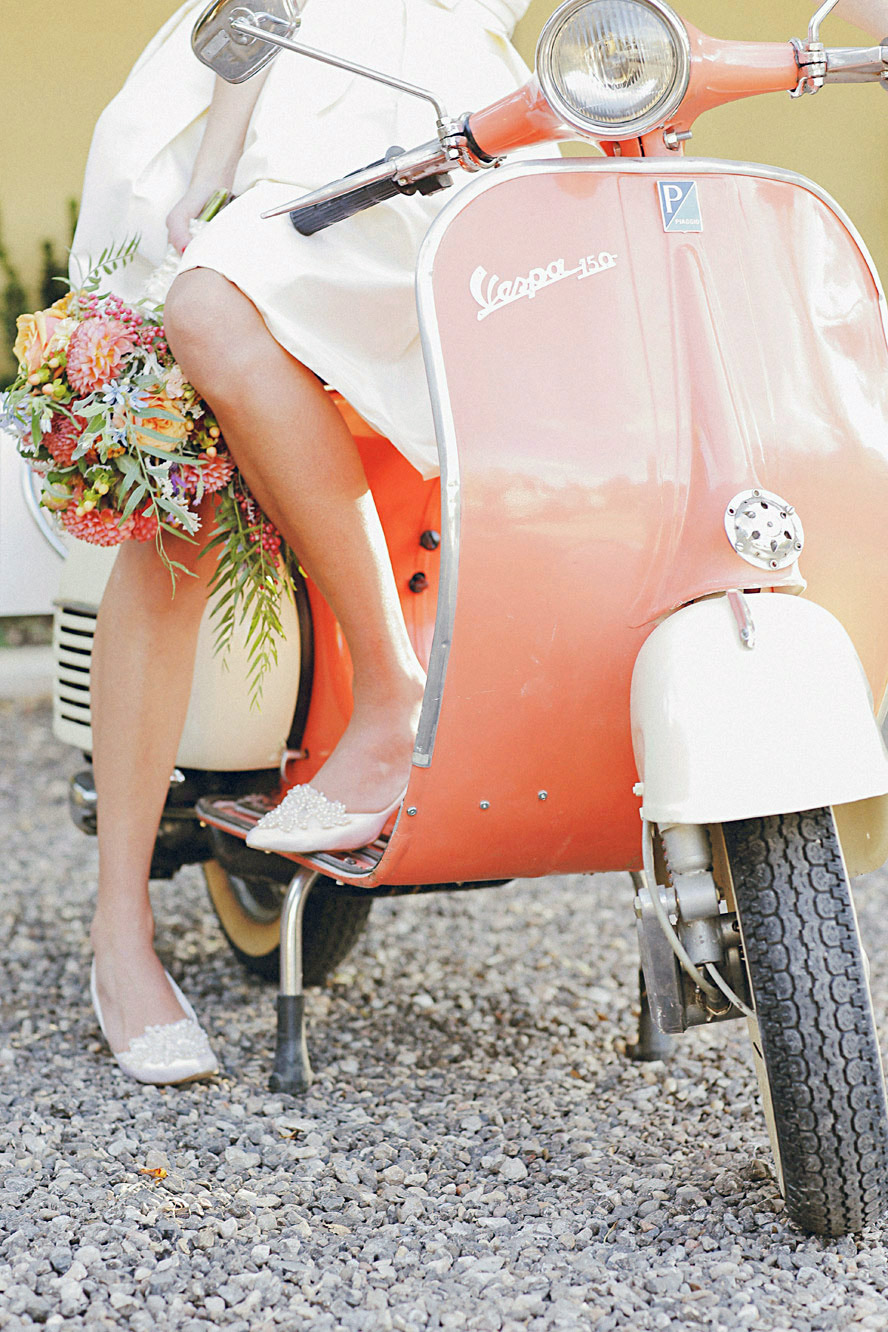 Wedding in Italy, wedding in tuscany, wedding in rome, italian wedding