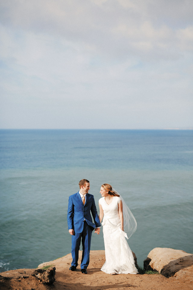 la-jolla-cove-wedding-photos-0744