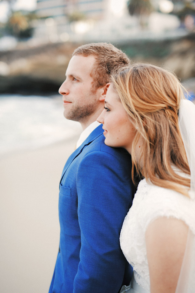 la-jolla-cove-wedding-photos-0746