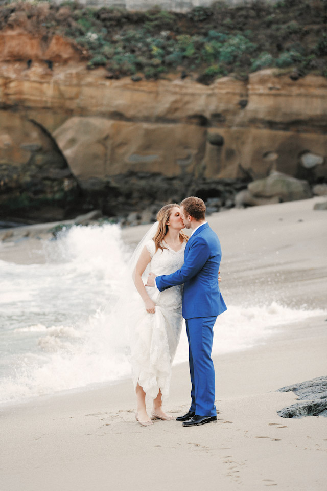 la-jolla-cove-wedding-photos-0747