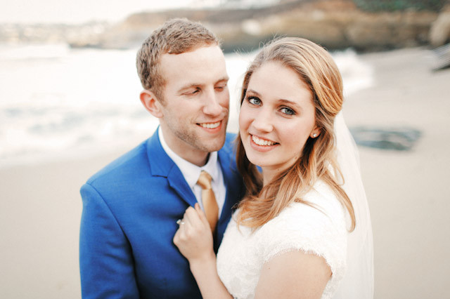 la-jolla-cove-wedding-photos-0748