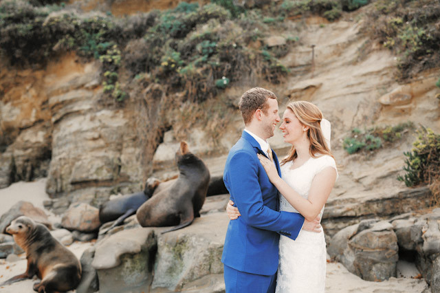 la-jolla-cove-wedding-photos-0749