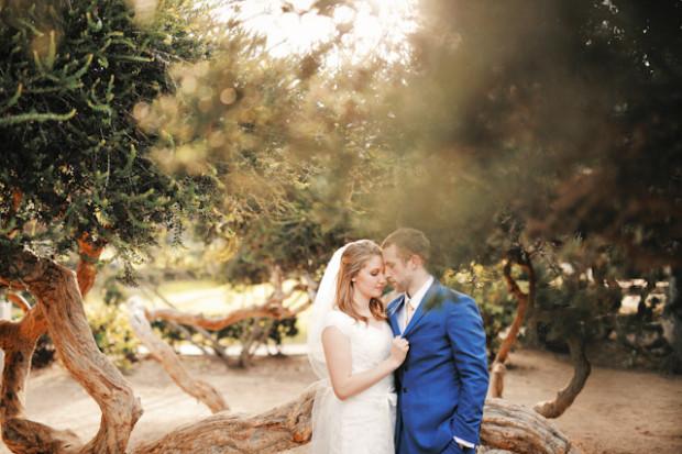 la-jolla-cove-wedding-photos-0753