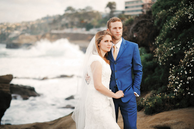 la-jolla-cove-wedding-photos-0761