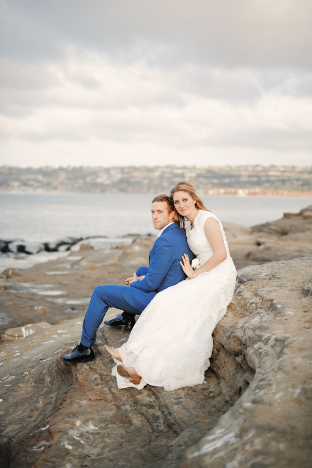 la-jolla-cove-wedding-photos-0762