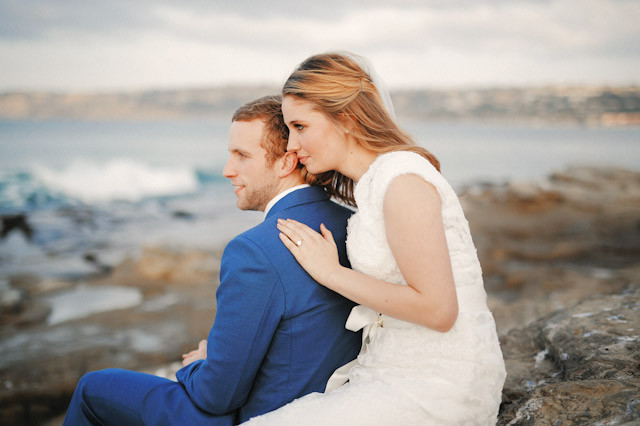la-jolla-cove-wedding-photos-0763