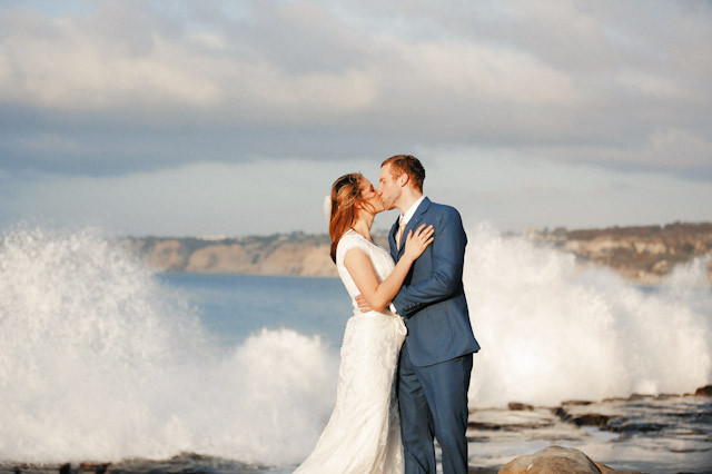 la-jolla-cove-wedding-photos-0765