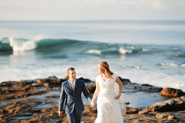 la-jolla-cove-wedding-photos-0767