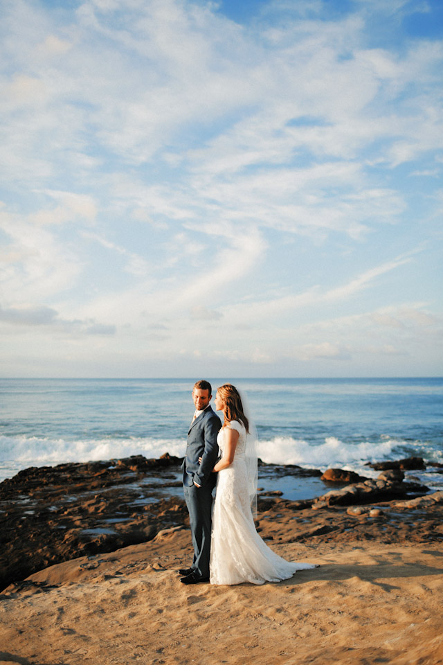 la-jolla-cove-wedding-photos-0768