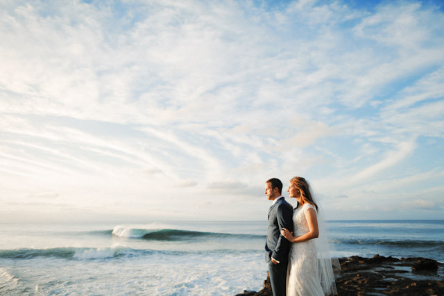 la-jolla-cove-wedding-photos-0769