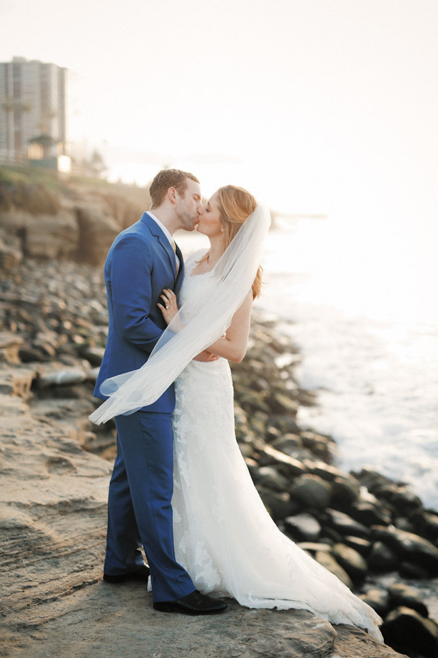 la-jolla-cove-wedding-photos-0775