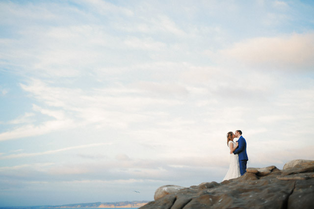 la-jolla-cove-wedding-photos-0776