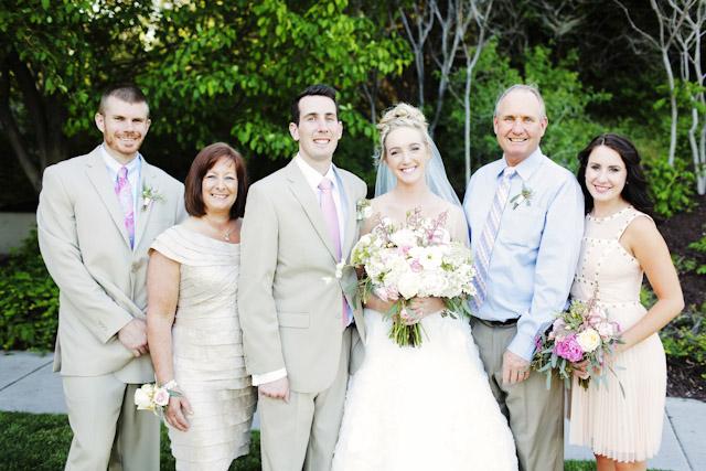 salt lake memory grove wedding madelinebrandon utah