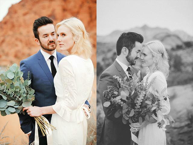 moss-redrock-desert-bridal-amazing-0782