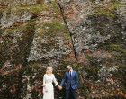 moss-redrock-desert-bridal-amazing-0783