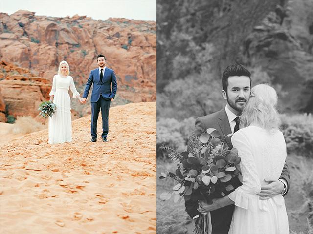 moss-redrock-desert-bridal-amazing-0784
