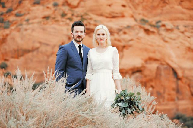 moss-redrock-desert-bridal-amazing-0785