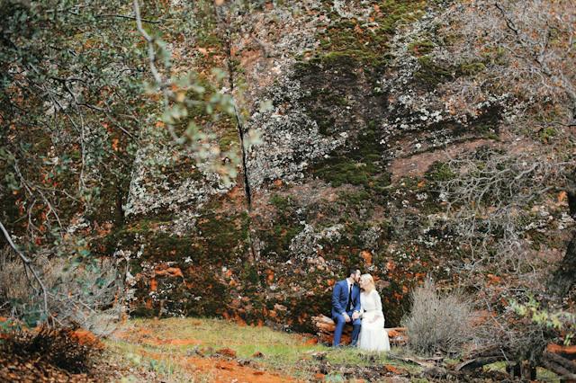 moss-redrock-desert-bridal-amazing-0786