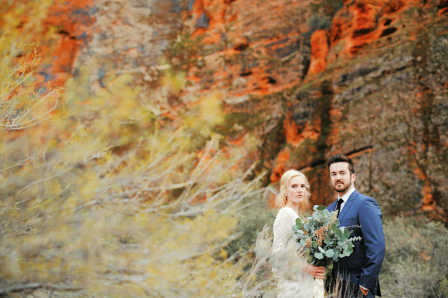 moss-redrock-desert-bridal-amazing-0788