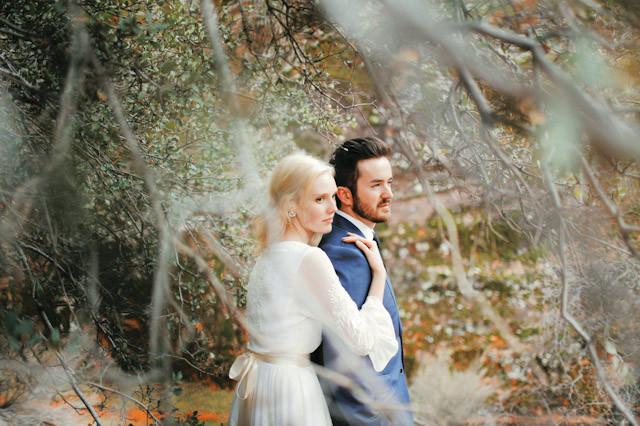 moss-redrock-desert-bridal-amazing-0789