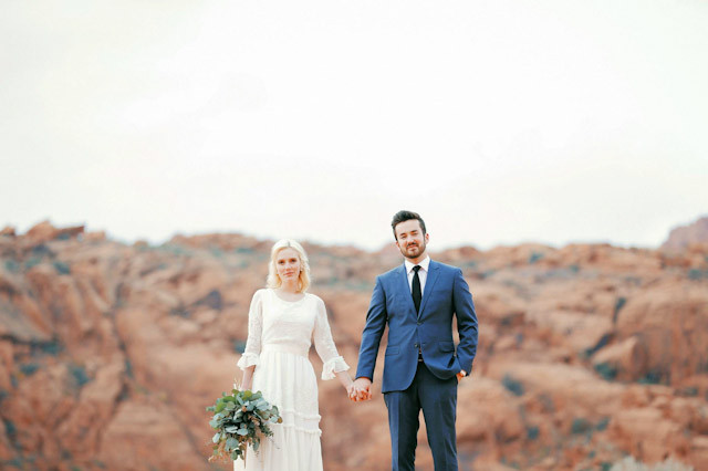moss-redrock-desert-bridal-amazing-0790