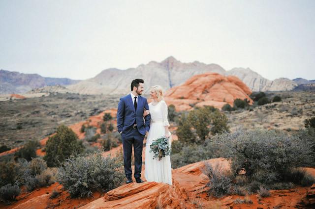 moss-redrock-desert-bridal-amazing-0792
