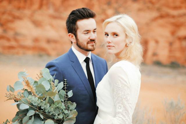 moss-redrock-desert-bridal-amazing-0794