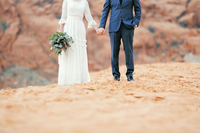 moss-redrock-desert-bridal-amazing-0796