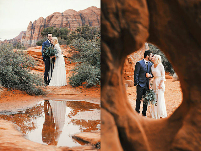 moss-redrock-desert-bridal-amazing-0797