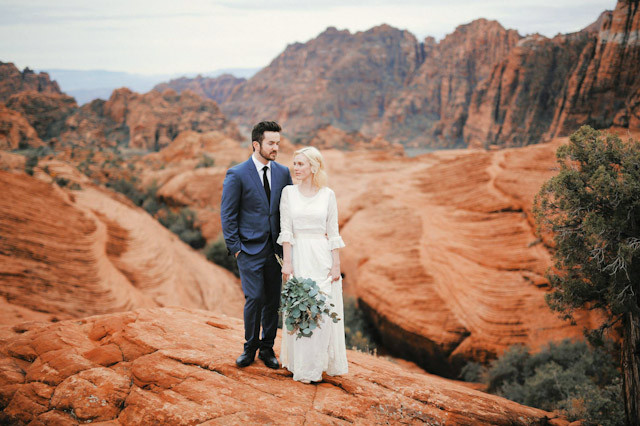 moss-redrock-desert-bridal-amazing-0798