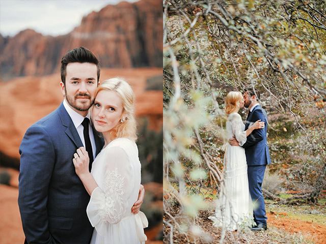 moss-redrock-desert-bridal-amazing-0801