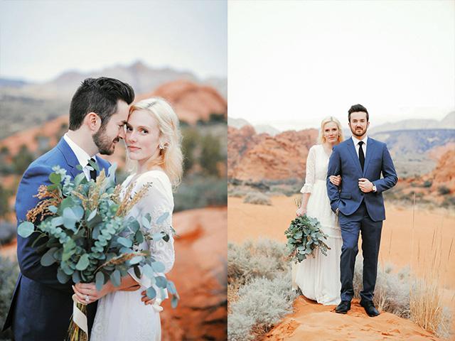 moss-redrock-desert-bridal-amazing-0803