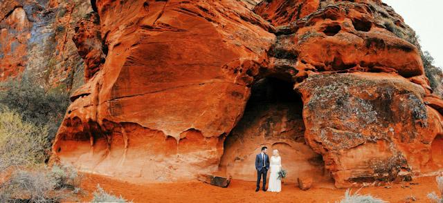 moss-redrock-desert-bridal-amazing-0806