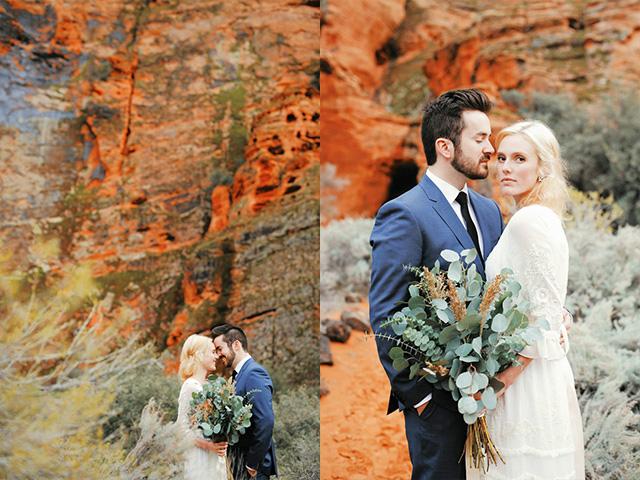 moss-redrock-desert-bridal-amazing-0809