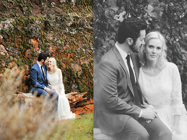 moss-redrock-desert-bridal-amazing-0812
