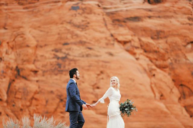 moss-redrock-desert-bridal-amazing-0814