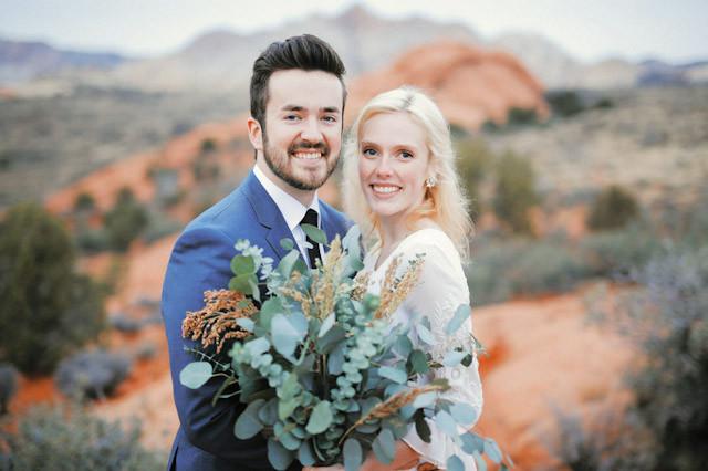 moss-redrock-desert-bridal-amazing-0817