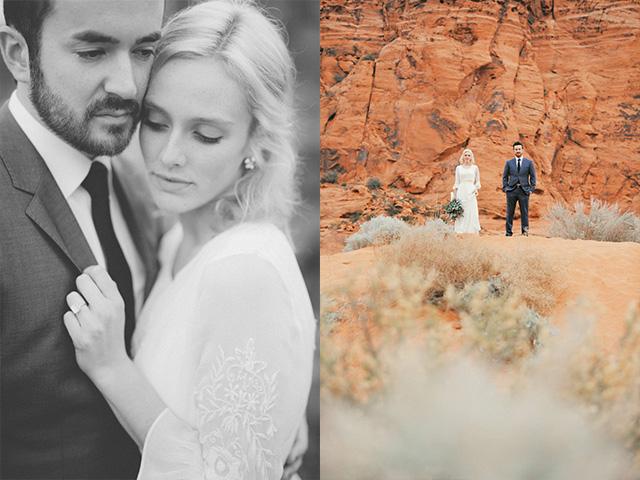 moss-redrock-desert-bridal-amazing-0818