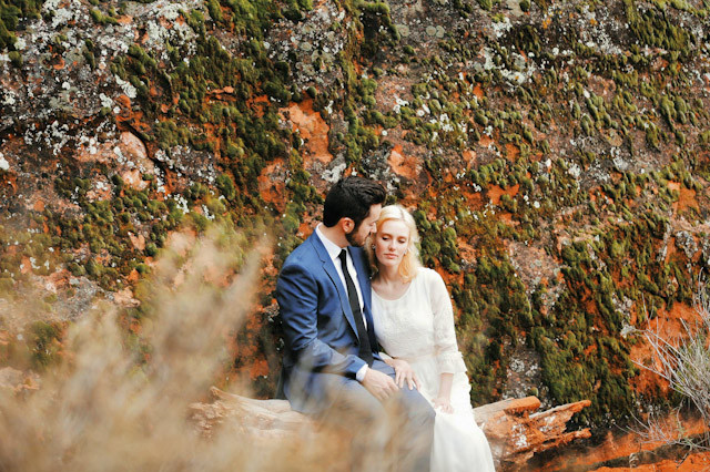moss-redrock-desert-bridal-amazing-0822