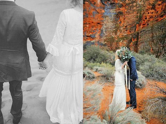 moss-redrock-desert-bridal-amazing-0826