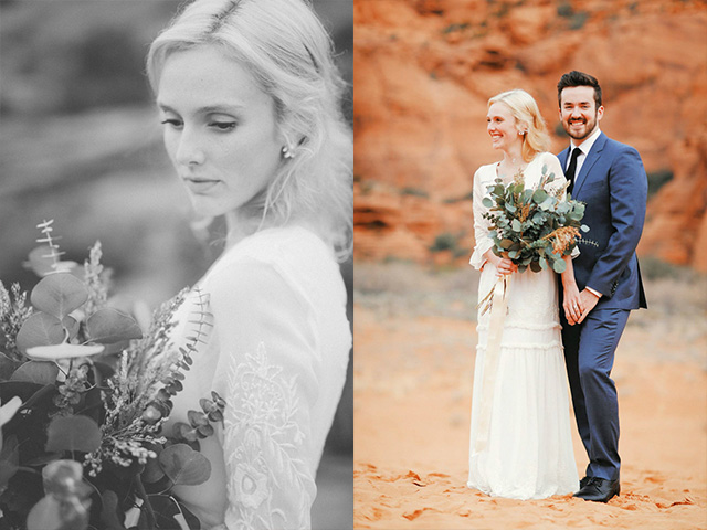 moss-redrock-desert-bridal-amazing-0828