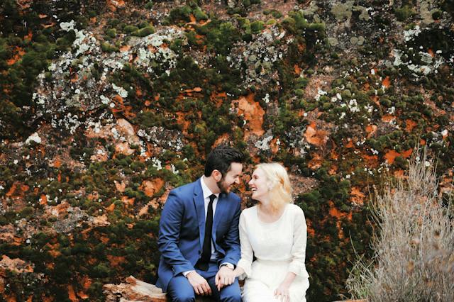 moss-redrock-desert-bridal-amazing-0830